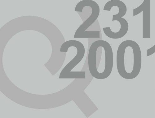 Il modello di organizzazione e gestione – D. Lgs. n. 231/2001