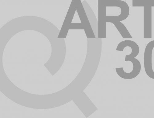 Art. 30  del D. Lgs. 81/08 – Modelli di organizzazione e di gestione