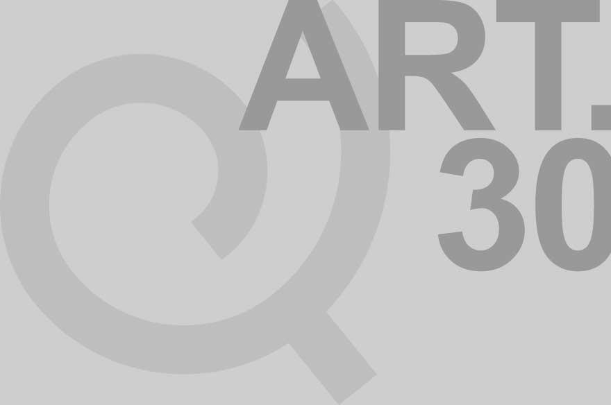 Siqura - Art. 30 del D. Lgs. 81/08 – Modelli di organizzazione e di gestione