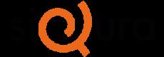 Siqura Logo